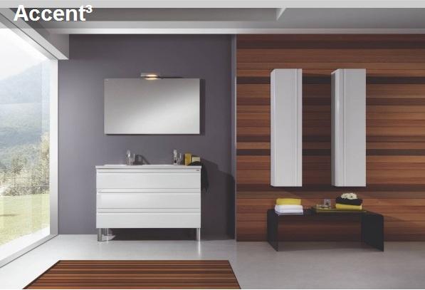 Mordi badkamerkasten badkamervloer uitbreken keuken 6 paul van de kooi p b keukens volendam - Van de ignum sanijura ...