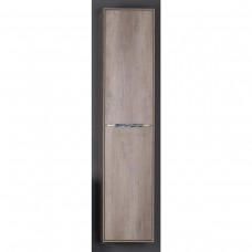 Wavedesign Cassino hoge kast Grey Oak