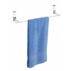 Wenko Smart radiator chroom handdoekenrek  -20401100