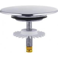 "Kludi Rotexa afvoerplug schachtmodel 1.1/2""x70mm, 7060405-00"