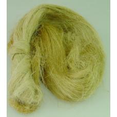 Hennep voor schroefdraad bundel 50 gram - 593502