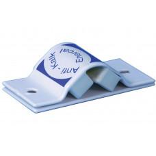 Nedco Enercal anti-kalk magneet - 60802700