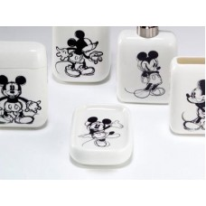Aquanova Art Mickey beauty box   - ARTCOS10