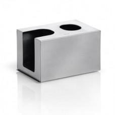 Blomus Nexio combibox mat Rvs - 68691