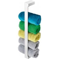 Accessoires Badkamer Handdoekhouders hangend