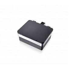 Blomus Menoto houder voor vochtige doekjes Rvs - 68823