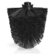 Blomus Metia losse borstel zwart - 68399