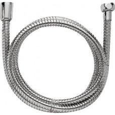 Neoperl Cromalux Spiral doucheslang kunststof  100 cm.