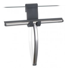 Sealskin Deluxe wisser chroom 369001018