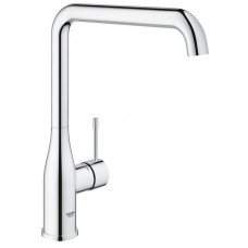 Grohe Essence New keukenkraan 30269000