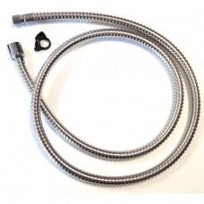 Damixa slang voor uittrekbare vaatdouche - 1331500