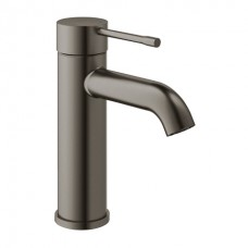 Grohe Essence New wastafelmengkraan Brushed Hard Graphite