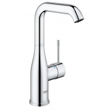 Grohe Essence New wastafelmengkraan L-size chroom