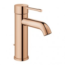 Grohe Essence New wastafelmengkraan Warm Sunset