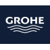 Grohe Essence New wastafelmengkraan S-size hard Graphite