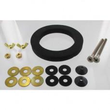 Villeroy & Boch  toebehoren voor spoelreservoir - 99190000