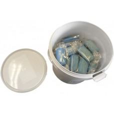 Frescoblue tablet verfrissings-/reinigingsblok  - 6050411215