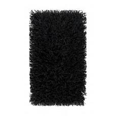 Aquanova Amarillo badmat zwart 60 x 100 cm.