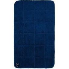 Floris Piazza badmat  blauw 60 x 60 cm. -16306200