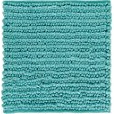 Aquanova Cesar badmat 60 x 60 cm. Lagune  - CESBMB63