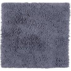 Aquanova Mezzo badmat 60 x 60 Stoneblue MEZBMB77