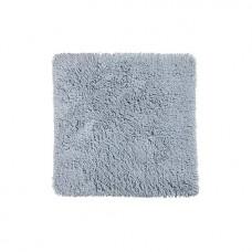 Aquanova Mezzo badmat 60 x 60 Poederblauw
