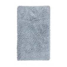 Aquanova Mezzo badmat 60 x 100 cm. Poederblauw