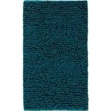 Aquanova Talin badmat Teal 60 x 100 - TALBMM70