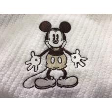 Aquanova Vintage washand creme