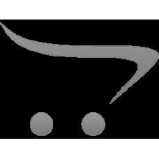 Ideal Standard Connect wandcloset randloos + softclose closetzitting
